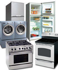 Vancouver Appliance Repair Services By Harmonious